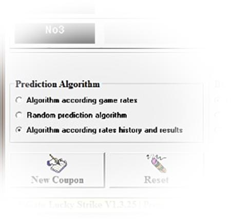 prediction_algorithm