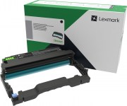 LEXMARK Photoconductor Unit B220Z00