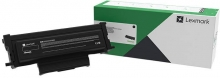 LEXMARK Toner High Black B222H00