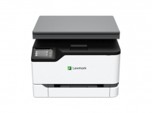LEXMARK Printer MC3224DWE Multifuction Color Laser