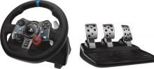 LOGITECH Racing Wheel G29 941-000112