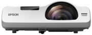 EPSON Projector EB-535W 3LCD Short Throw