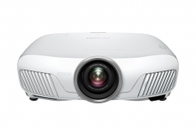 EPSON Projector EH-TW7400 Full HD Home