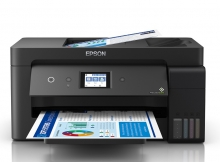 EPSON Printer L14150 Multifunction Inkjet ITS A3