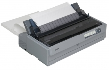 EPSON Printer LQ-2190 Dot matrix A3