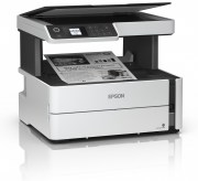 EPSON Printer Workforce M2170 Multifuction Inkjet ITS