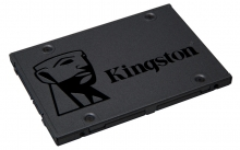 KINGSTON SSD A400 2.5'' 240GB SATAIII 7mm