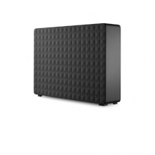 SEAGATE HDD Expansion 4TB, USB 3.0, 3.5''