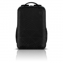DELL Carrying Case Essential Backpack 15''