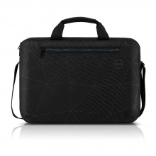 DELL Carrying Case Essential Briefcase 15'' - ES1520C