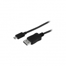 DELL Cable USB-C to DisplayPort