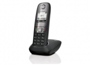 GIGASET DEVICE AS415 DECT PHONE