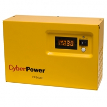 CYBERPOWER Inverter/EPS CPS600E 600VA