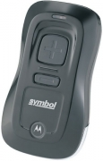 ZEBRA Barcode Scanner CS3070 Bluetooth
