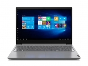 LENOVO NB V15-ADA 15,6'' FHD/R3-3250U/8GB/256GB SSD/AMD Radeon Graphics/Win 10 Pro/2Y CAR/Iron Grey