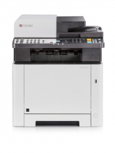 KYOCERA Printer M5521CDW Multifuction Colour Laser