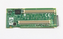 HP used 512MB Battery Backed Write Cache Memory Board