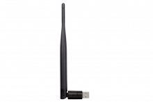 DLINK DWA-127 Wireless N 150 High Gain USB Adapter