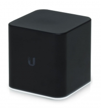 UBIQUITI Access Point airMAX Home Wi-Fi airCube ISP