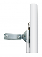 UBIQUITI Sector antenna AM-5G17-90, 5 GHz airMAX 17 dBi, 90°