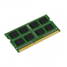 Used RAM SO-Dimm (Laptop) DDR2, 512MB, PC5300