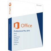 Microsoft-Office-2013-Professional-Plus-1080x1080