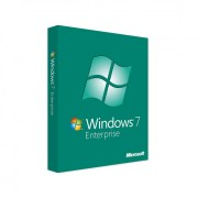 Microsoft-Windows-7-Enterprise-kouna-new-1080x1080