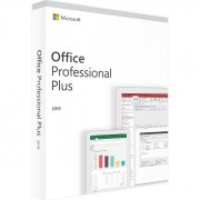 Office-2019-professional-plus-1080x1080