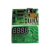 coin-operated-usb-time-control-board-timer-board-jy18-500x500