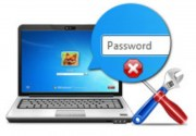 windows-password-reset_1