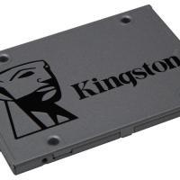 KINGSTON SSD Now UV500 Series SUV500/960G, 960GB, SATA III, 2.5''