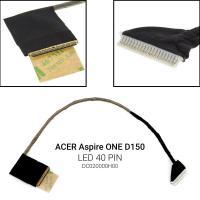 Καλωδιοταινία οθόνης για ACER Aspire ONE D150