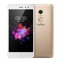 TP-LINK NEFFOS SMARTPHONE X1 32GB GOLD 4G LTE 5''
