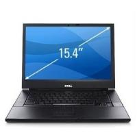 Dell Latitude E5500 Core 2 Duo 2.0GHz