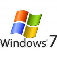 MICROSOFT Windows GGK Pro 7, 32-bit/x64, English, Legalization DSP