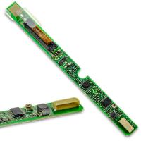 Inverter for Fujitsu Siemens Celsius H250
