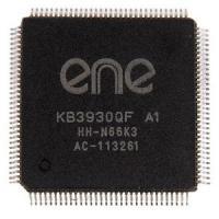 ENE KB3930QF A1