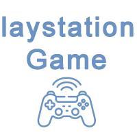 PS3 CALL OF DUTY 3 (EU)