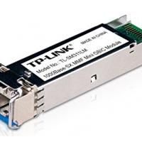 TP-LINK TL-SM311LM SFP MODULE, MULTI-MODE LC