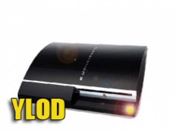 InfoGate -Playstation3 RLOD Repairment and PES2014-Επισκευή Playstation3 με RLOD και PES2014